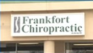 Frankfort Chiropractic Center East
